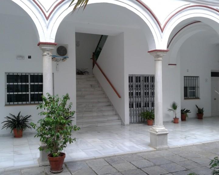 04 patio